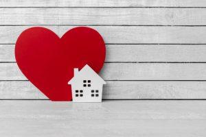 THE HEART BUYER